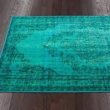 turquoise area rugs 8x10 interesting turquoise area rug turquoise rug home design ideas app