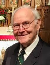 David Glenn Johnson Obituary - Visitation & Funeral Information