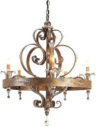 french country chandelier lighting astounding french country chandelier photos french country chandelier lamp shades