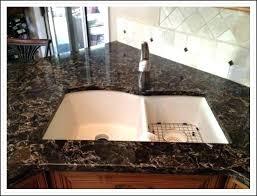 elegant cleaner for quartz countertops countertop cleaning hard water stains quartz countertops