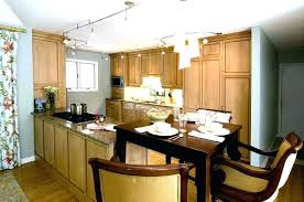 contemporary track lighting kitchen. Modern Track Lighting Kitchen Fixtures For 9 . Contemporary
