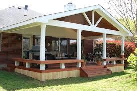 Small Backyard Porch Ideas Back Porch Ideas Garden Design With Back Porch  Designs Golawuh Small Backyard Covered Patio Ideas Backyard Covered Porch  Ideas