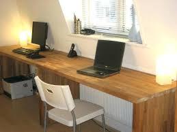 t shaped office desk furniture. Fine Desk U Shaped Office Desk Furniture Amusing T Interior  With T Shaped Office Desk Furniture