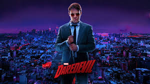 most por daredevil wallpaper 1920x1080