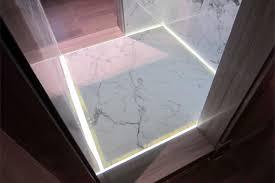 in floor lighting. Excellent Mood Lighting Lightingorgnz In Floor