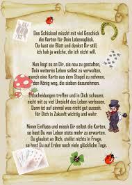 Gedichte Zum Geburtstag Mama Lang Geburtstagssprüche Von Herzen