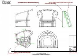 housley furniture drawings. Simple Furniture Working U0026 Technical Drawings Of Furniture  Housley Old For Pinterest