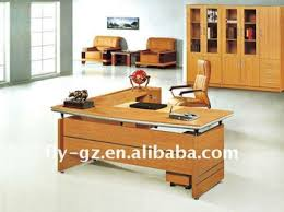 long office table. mdf long table deskmodern writing desk tableoffice elegant office