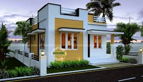 Small Picture Small House Design Ideas modern small homes exterior designs ideas