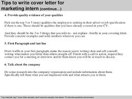 Fresh Cover Letters For Marketing Jobs    For Your Example Cover     marketing manager cover letter karen hardy