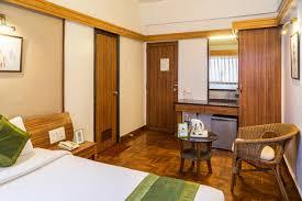 Hotel Raj Vista Suites And Convention Hotel Treebo Sahara Pune India Bookingcom