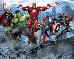 Image result for avengers