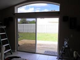 window tint glass door bathroom window sliding security doors patio door tint
