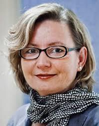 Artikel von <b>Friederike Bauer</b> - baue_friederike