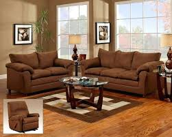 Brown leather sofa sets Victorian Brown Leather Living Room Brown Sofa Set Modern Living Room Ideas High Brown Leather Sofa Living Room Ideas The Chesterfield Company Brown Leather Living Room Brown Sofa Set Modern Living Room Ideas