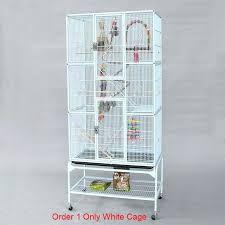 metal bird cage tap to expand metal bird cage wall decor