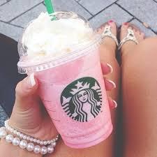 starbucks cotton candy frappuccino tumblr. Delighful Starbucks Starbucks Drinks Tumblr  Originaljpg Throughout Cotton Candy Frappuccino C