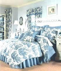 Navy Blue Bedroom Decorating Ideas And White Decor De – niyasinckler.co