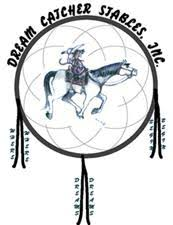 Dream Catcher Stables Dream Catcher Stables Inc nonprofit in Spring TX Volunteer 5