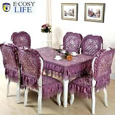 seat cover for dining room chairs elegant wonderful chair covers pattern pictures home with loose uk print dining chairs new square table