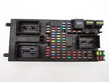land rover lr3 computer chip cruise control 2006 land rover lr3 right inner relay fuse box 519051403 oem 05 06 07 08 09