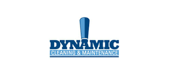 Names Of Cleaning Businesses 31 Spotless Cleaning Services Logos Industry