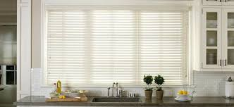 wooden window blinds. Window Wood Blinds Why Our Faux Wooden Home Depot .