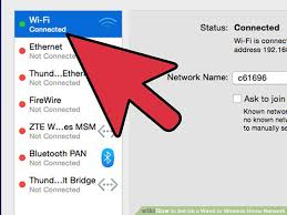 home network wired and wireless diagram home image how to set up a wired or wireless home network 12 steps on home network wired