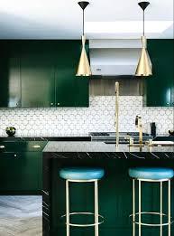 dresser handles home depot door hardware for kitchen cabinets cabinet handles knobs and pulls locks