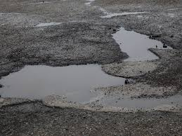 Estimate Asphalt Road Construction Cost Per Mile State Of The State What Will It Cost Annually To Fix The