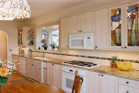 Renovation Kitchen Kitchen Awesome Kitchen Renovation Ideas Images With White