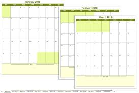 editable monthly calendar 2015 excel monthly calendar template 2015 maths equinetherapies co