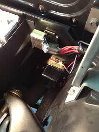here is headlight relay wiring diagram corvetteforum chevrolet attached images