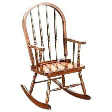 wooden rocking chairs for sale. Childs Wooden Rocker Rockers Antique Child Rocking Chair Plans Chairs For Sale