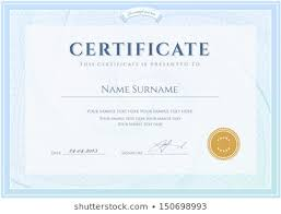 Certificate Background Images Stock Photos Vectors Shutterstock