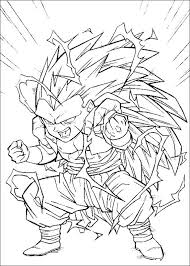coloring dragon ball z dragon ball z dragon ball z coloring book games