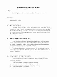 Introduction To Psychology Essay Introduction Research Paper Example Outline Template Apa