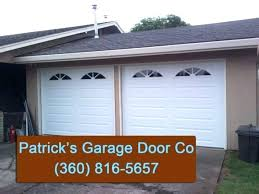 garage door repair vancouver wa garage door repair get garage door installation garage door spring repair