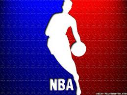 basketball nba wallpapers free