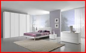 stunning ikea ideas resportus white bedroom furniture picture of modern suites inspiration and set trend modern