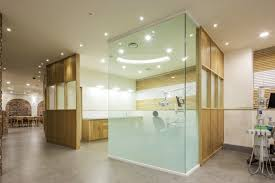 dental office decorating ideas. delighful ideas dental office inspiration u2013 stylish s that deserve in stunning  ideas round  throughout decorating