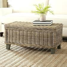 Short end table Table Sets Short Coffee Table Rattan Plus Small Contemporary Narrow End Tables Long Metal Legs Short Coffee Table Short Coffee Table Tables Design Big Large Square Glass Contemporary