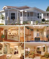 choose affordable home. Prefabricated Manufactured Houses For Sale - Affordable Mobile Homes Choose Home H