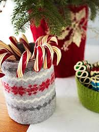 60 Christmas Crafts For Kids  HGTVChristmas Crafts For Adults