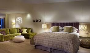 Olive Green Bedroom Minimalist Bedroom Bedroom With Olive Green Walls Dromhebtop
