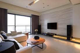 Amazing Lighting Ideas For Entertainment Room