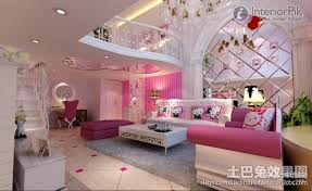 cute living rooms. inspiring cute living room chairs zab rooms d
