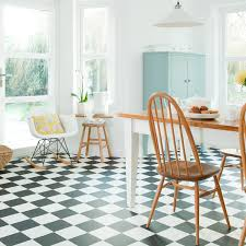Kitchen Vinyl Flooring Uk Vinyl Vs Lino Whats The Difference Carpetright Info Centre