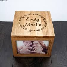 1st anniversary gifts for him 5 year wedding gift ideas wedding anniversary gift ideas for him 5 years bestdeals org