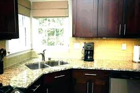 how much do corian countertops cost vs granite fantastic and is per square foot kitchen